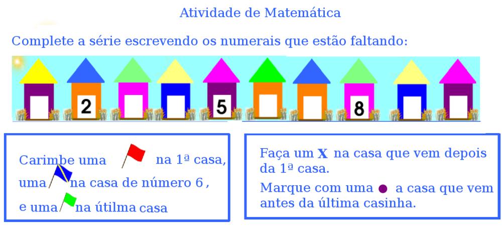 Educação Infantil (4/6)