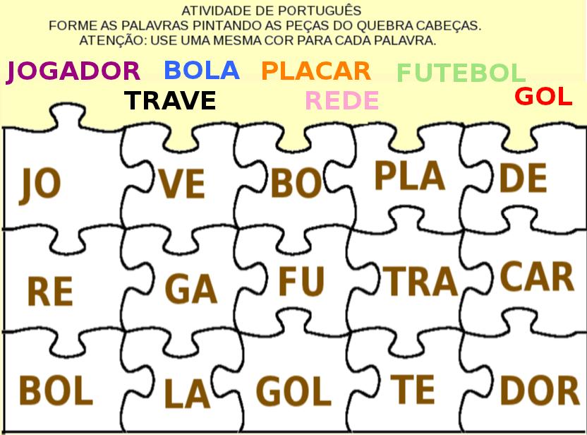Leiutra, Escrita, Letramento Digital, TuxPaint