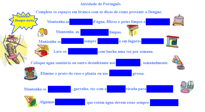 close,escrita,dengue,leitura,TuxPaint
