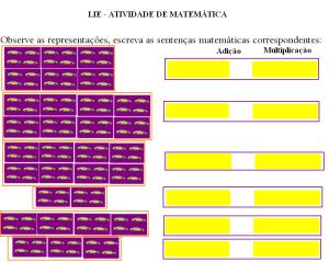 adição,multiplicação,matemática,TuxPaint