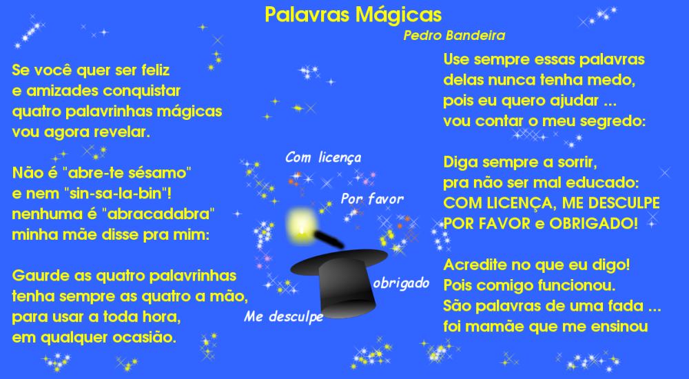 Saber Ouvir, Saber Falar - Projeto Conviver Bem (2/2)