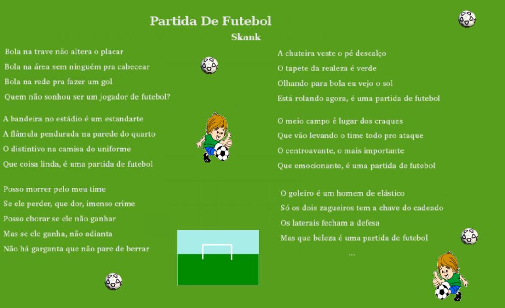 Uma Paixão Nacional - O Futebol (1/3)