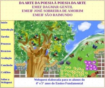 webquest1