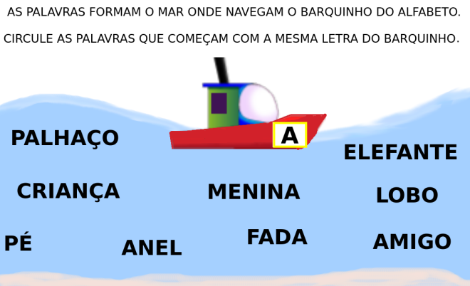 lavaiabarquinha.a