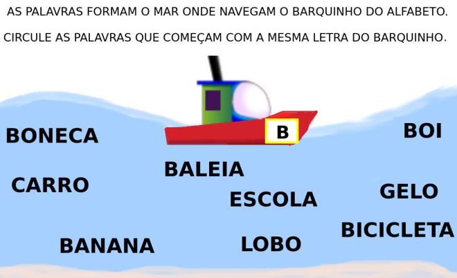 lavaiabarquinha.b