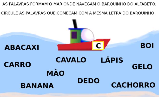 lavaiabarquinha.c