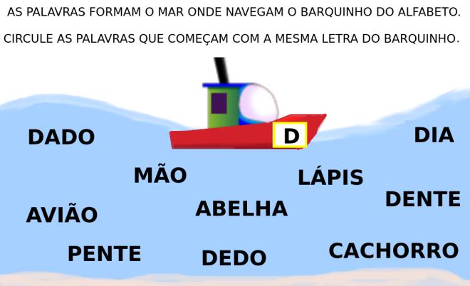 lavaiabarquinha.d