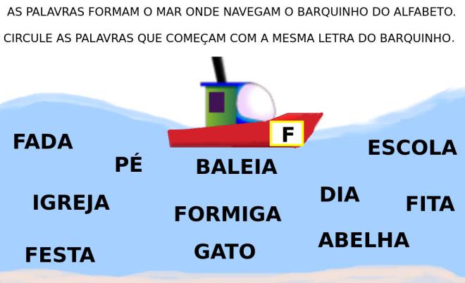 lavaiabarquinha.f