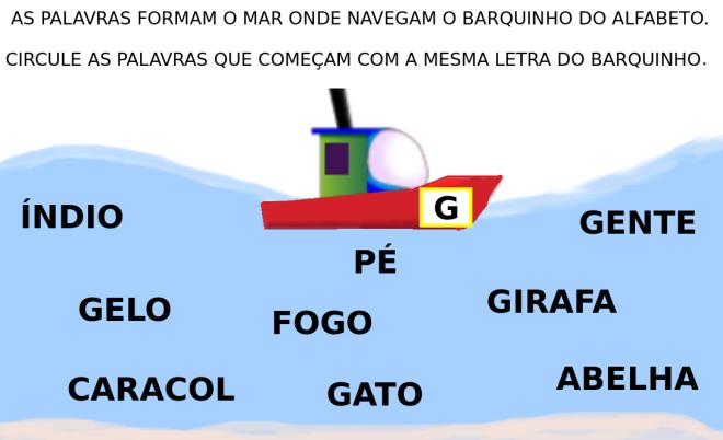 lavaiabarquinha.g