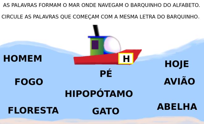 lavaiabarquinha.h